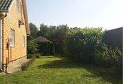 Купите дом в деревне Карпово - Фото 5