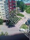 2 500 000 Руб., Продается 3-к Квартира ул. Сергеева проезд, Купить квартиру в Курске по недорогой цене, ID объекта - 320159185 - Фото 10