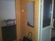 2 комнатная квартира брежневка, центр, ул. Подгорная, район ТЦ барс - Фото 2