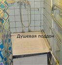 Комната 12 кв.м с лоджией, Колпино, Металлургов, д.4 - Фото 5