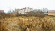 Участок с домиком в Волоколамске на Северном шоссе в 100 км. от МКАД - Фото 4