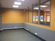 Аренда офиса 110кв.м в центре - Фото 2
