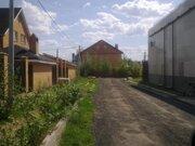 Участок д.Брехово Пятницкое ш-е, 15 км. от МКАД - Фото 5