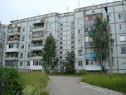 Продам 2к.кв. в Выборгском р-не Ленинградской области - Фото 1