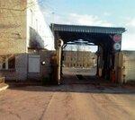 Аренда под склад, легкое производство, отапливаемого цеха,3500 м2 . - Фото 2