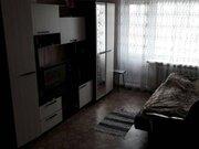Продажа однокомнатной квартиры на улице Бутлерова, 40б в Дзержинске