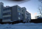 Аренда квартиры, Андреевка, Коломенский район, Высокое - Фото 5