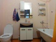 3 ком квартира в Дубовом