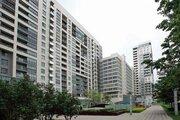 ЖК Велтон Парк, продажа 3-х комнатной квартиры - Фото 2