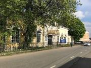 Аренда офисов ЦАО