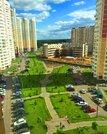 Продам 3-к квартиру, Внуковское п, улица Авиаконструктора Петлякова 31 - Фото 1