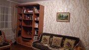 Продается 1-комн. квартира с ремонтом в Новой Трехгорке - Фото 4