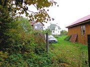 Продам 12 соток д.Острожки Домодедовский округ, 40км от МКАД - Фото 5