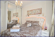 52 000 €, Квартира в Алании, Купить квартиру в новостройке от застройщика Аланья, Турция, ID объекта - 320533986 - Фото 4