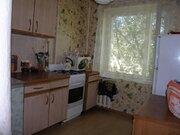 Квартира в Зарайске - Фото 5