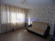 """""""Солнцево-Парк"""": уютная 1-комнатная квартира во дворе среди сосен! - Фото 2"""