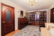 Трехкомнатная квартира в Видном. - Фото 4