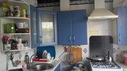 Продаётся 3-комнатная квартира в г. Дмитров, ул. Маркова, д 41 - Фото 4