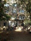 Срочно квартира гостиничного типа - Фото 1