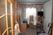 Продаю 3-х комнатную квартиру в г. Кимры, ул. Володарского, д. 52., Купить квартиру в Кимрах по недорогой цене, ID объекта - 323013458 - Фото 9
