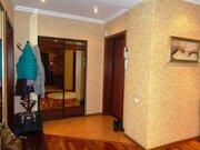 Продается 4-комн.кв. в элитном доме по ул.Ленинская 53 - Фото 4