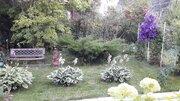 Продаю дачный дом около п.Новый Быт - Фото 5