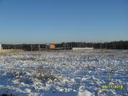 12 соток в районе д. Кудрино, Хотьково - Фото 1