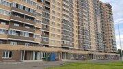 Продам 2-к квартиру, Щелково Город, жилой комплекс Потапово-1 к14 - Фото 1