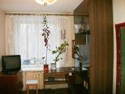 35 000 Руб., 2-хкомнатная квартира в Останкино!, Аренда квартир в Москве, ID объекта - 319648035 - Фото 7