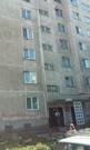 Продам 3-х комнатную квартиру Парашютная 70а