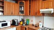 Продается 1я квартира в престижном доме на Ростовской набережной д 5 - Фото 4