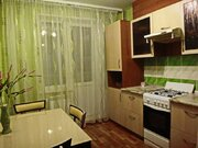Сдам квартиру на Толстого 47 - Фото 3