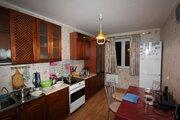 Продам 3 ком в Красном Селе ул.Спирина 3к1 - Фото 3