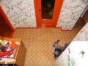 2-х комнатная квартира на улице Ворошилова - Фото 5