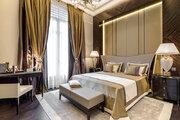 Сдается 2 комнатная шикарная квартира премиум класс