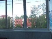 Аренда 1-комнатной квартиры, Аренда квартир в Пушкино, ID объекта - 321259922 - Фото 12