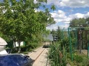 Усадьба с выходом на озеро - Фото 3