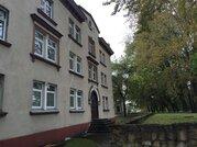 Продажа квартиры, Lugau iela, Купить квартиру Рига, Латвия по недорогой цене, ID объекта - 313374283 - Фото 1