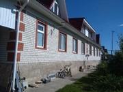 Продам дом(коттедж) - Фото 2