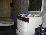 4 к. квартира в сталинском доме с высокими потолками и евроремонтом - Фото 2
