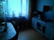 3-комн. квартира на 2 этаже в Солнцево - Фото 3
