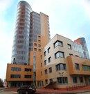 Офис 36 кв.м в Люберцах - Фото 3