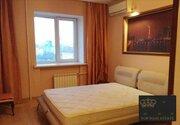 3-комнатную квартиру братьев коростелёвых 154/вилоновская - Фото 4