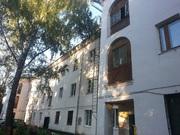 3-х комн.кв. сталинка центр города Серпухов - Фото 1