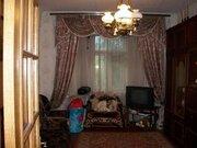 Продажа 3-х комнатной квартиры Лыткарино - Фото 4