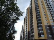 Продажа квартиры, Металлострой, м. Рыбацкое, Ул. Центральная - Фото 3