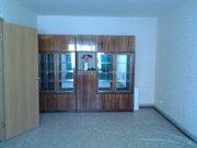 Продажа квартир в Городецком районе