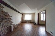 Продажа двухкомнатной квартиры в Куркино - Фото 5