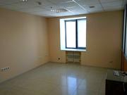 Офис в аренду, 84кв.м. ул. Белинского, есть парковка. Нов. дом, центр.
