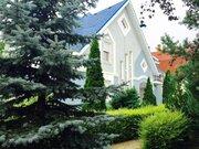 Красивый и большой дом с отделкой под ключ. Южное Бутово. Язово. - Фото 3